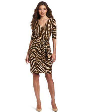 Jones New York Dresses 2012