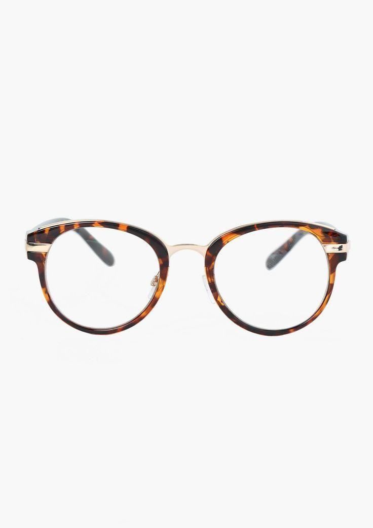 Robie Glasses   $10   Glasses & Sunnies   Pinterest   Glass, Clothes ...
