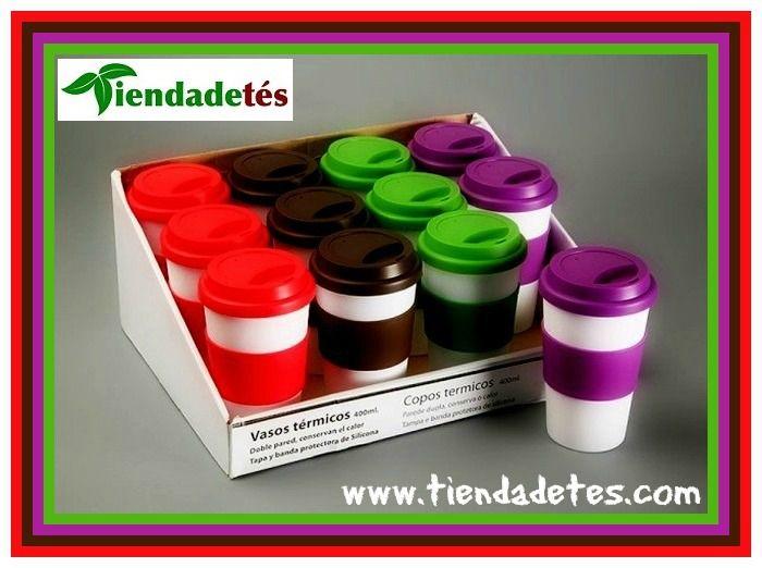 Pin de tiendadet s en accesorios para el t pinterest - Accesorios para el te ...