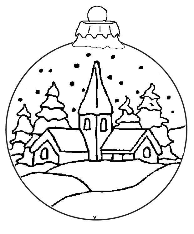 wordpress guide  páginas para colorear de navidad