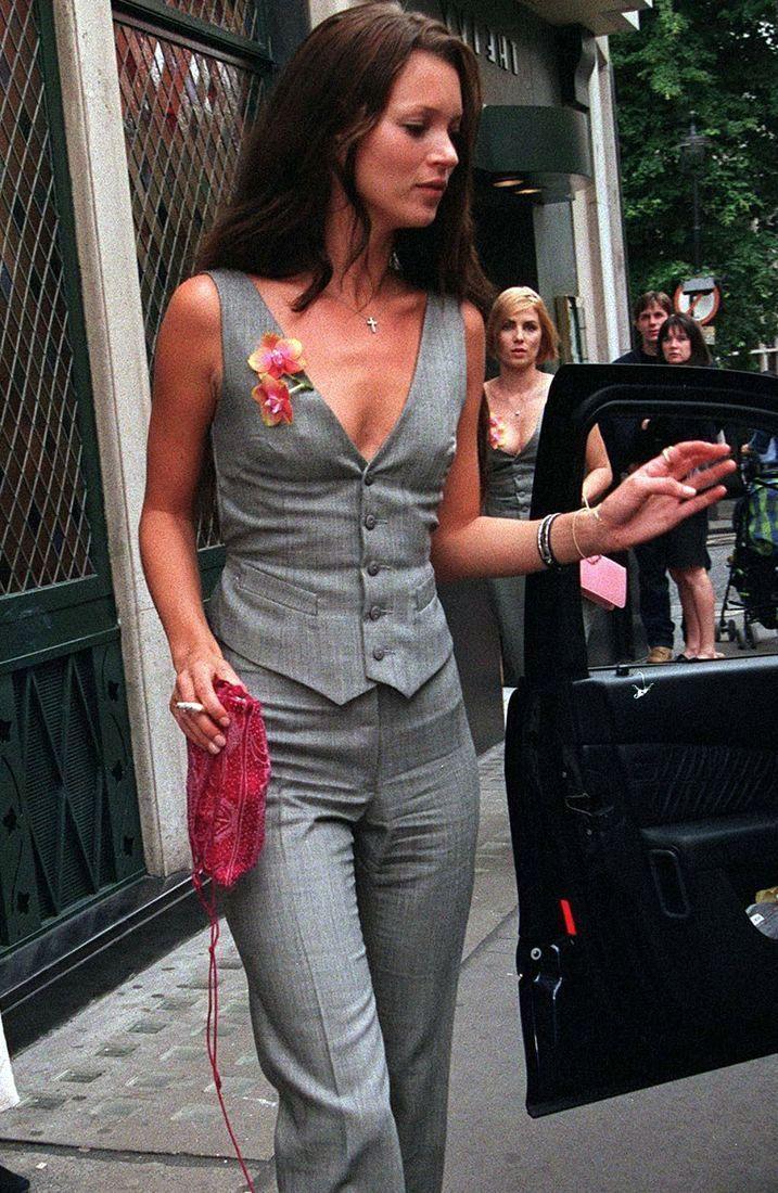 kate-jam-and-diamonds:  1999