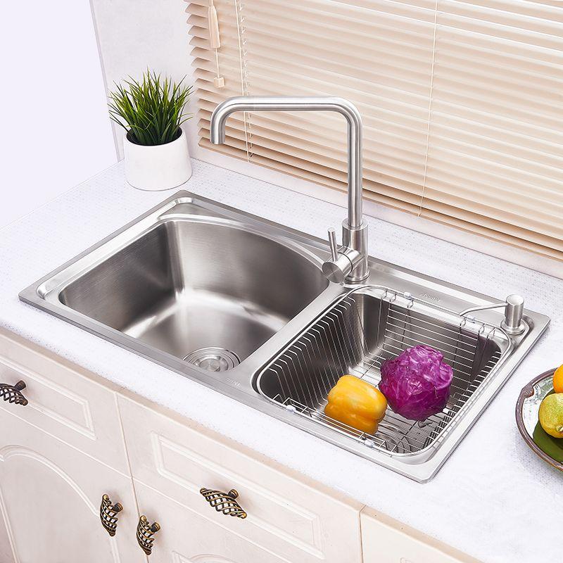 激安キッチンシンク 台所流し台を豊富に通販致します 市場に最新