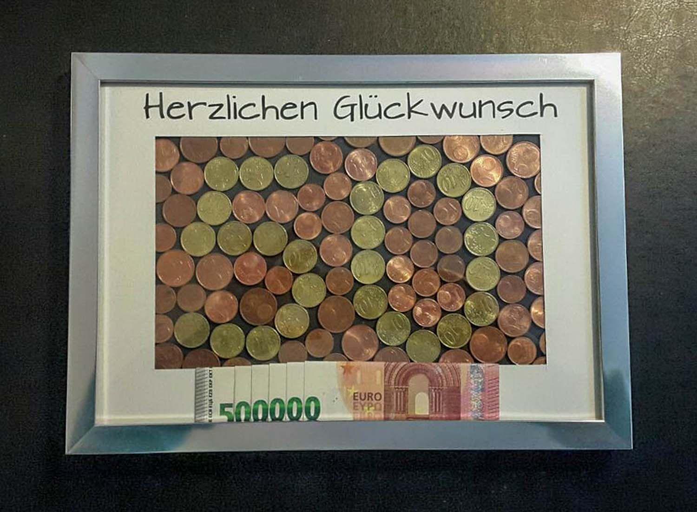 Geldgeschenke Zum 50 Geburtstag Basteln Luxury Geldgeschenke Zum