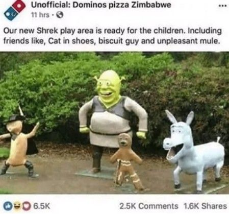 50 Best Memes That Will Brighten Up Your Day Page 5 Of 5 Ladnow Funny Pictures Funny Memes Funny Pictures With Captions