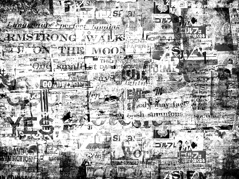 Old Newspaper Effect Photoshop Texture Free Paper Textures For Photoshop Photoshop Textures Free Photoshop Textures Newspaper Textures