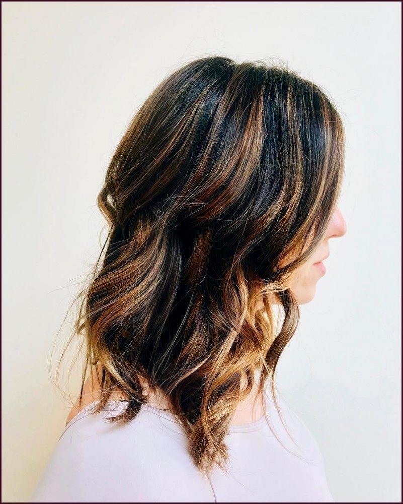 Frisur Frisurentrend Haarausfall Herbst Trend Frisurentrend Herbst 2020 Haarausfall Herbs In 2020 Hair Styles Long Hair Styles Medium Length Hair Styles