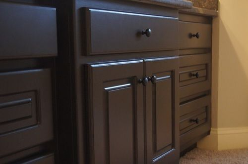 Best Update Your Bathroom Cabinets For Under 70 From Our 400 x 300
