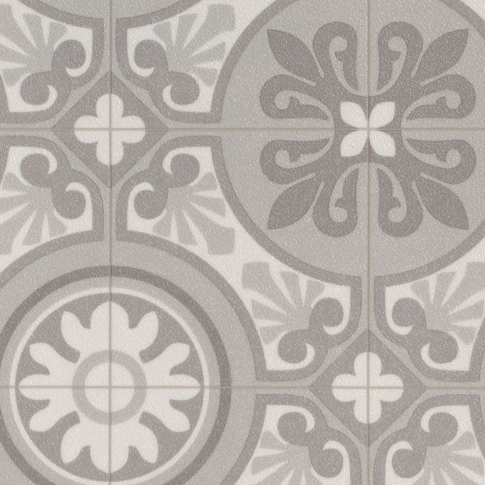 Der Musterverlauf Ist Am Bild Vogelperspektive Zu Erkennen Der Untere Und Obere Bildrand Entspricht Der Vinylboden Vinyl Bodenbelag Vinylboden Fliesenoptik