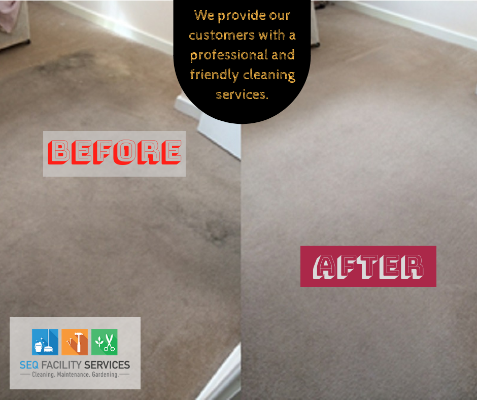 How Often Do You Clean Your Carpets Check Out The Improvements