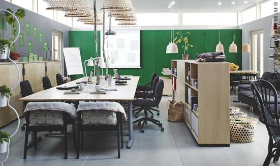 Ikea mobilier de bureau best of bureau beau bureau bureau ikea