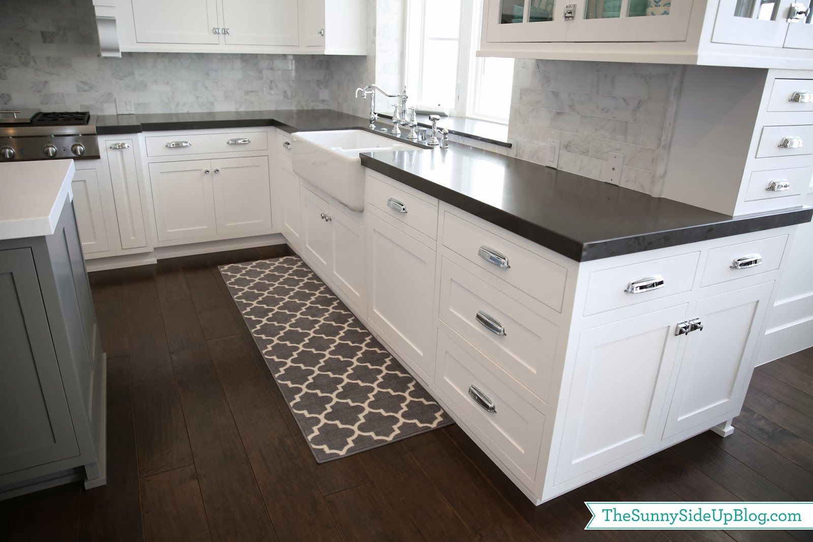 Priorities and new kitchen rugs | KITCHEN | Kitchen, Kitchen ...