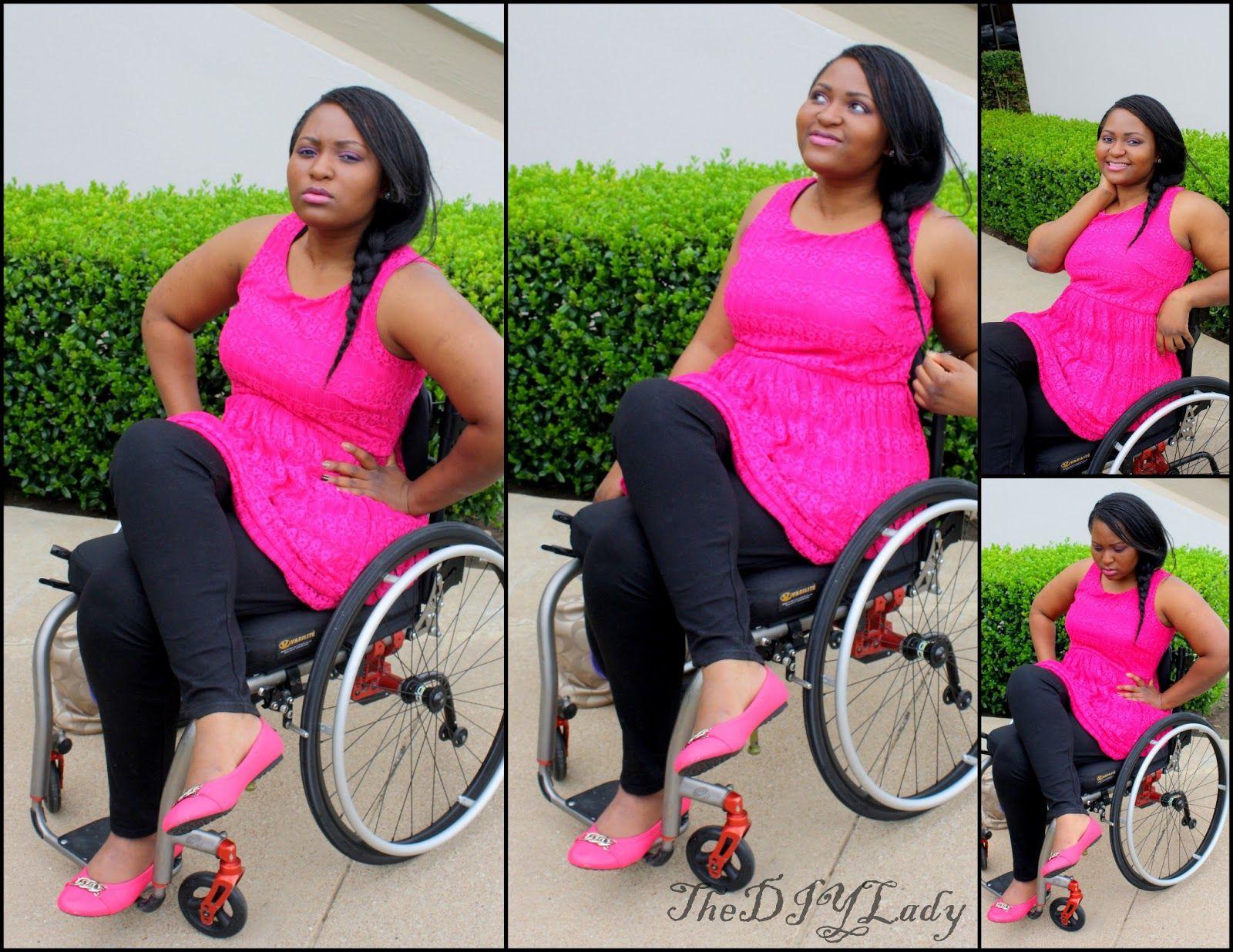 wheelchair hot wheels ergonomic office chair new zealand ootd pink fashion