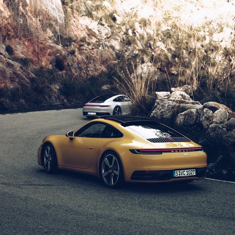 Pin By Rashad Ruler On Porsche Dream Cars Sport Cars Cars