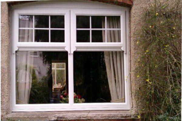 Upvc Window Designs Google Search Upvc Sash Windows Window Styles Window Design