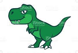 Resultado De Imagen De Dibujos De T Rex Dibujos T Rex Dibujo Tiranosaurio Rex Dibujo