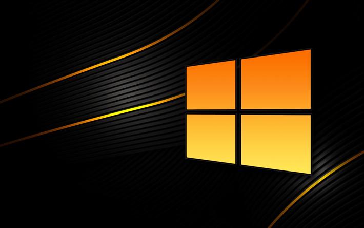 Wallpaper For Windows 10 Desktop Black
