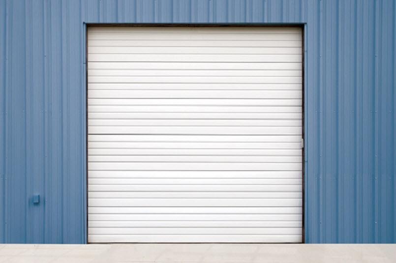 Pin On Commercial Doors Overhead Door