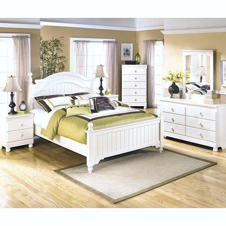 20 Finely Crafted Bedroom Furniture In Raleigh North Carolina Bedroom Furniture Raleigh Nc