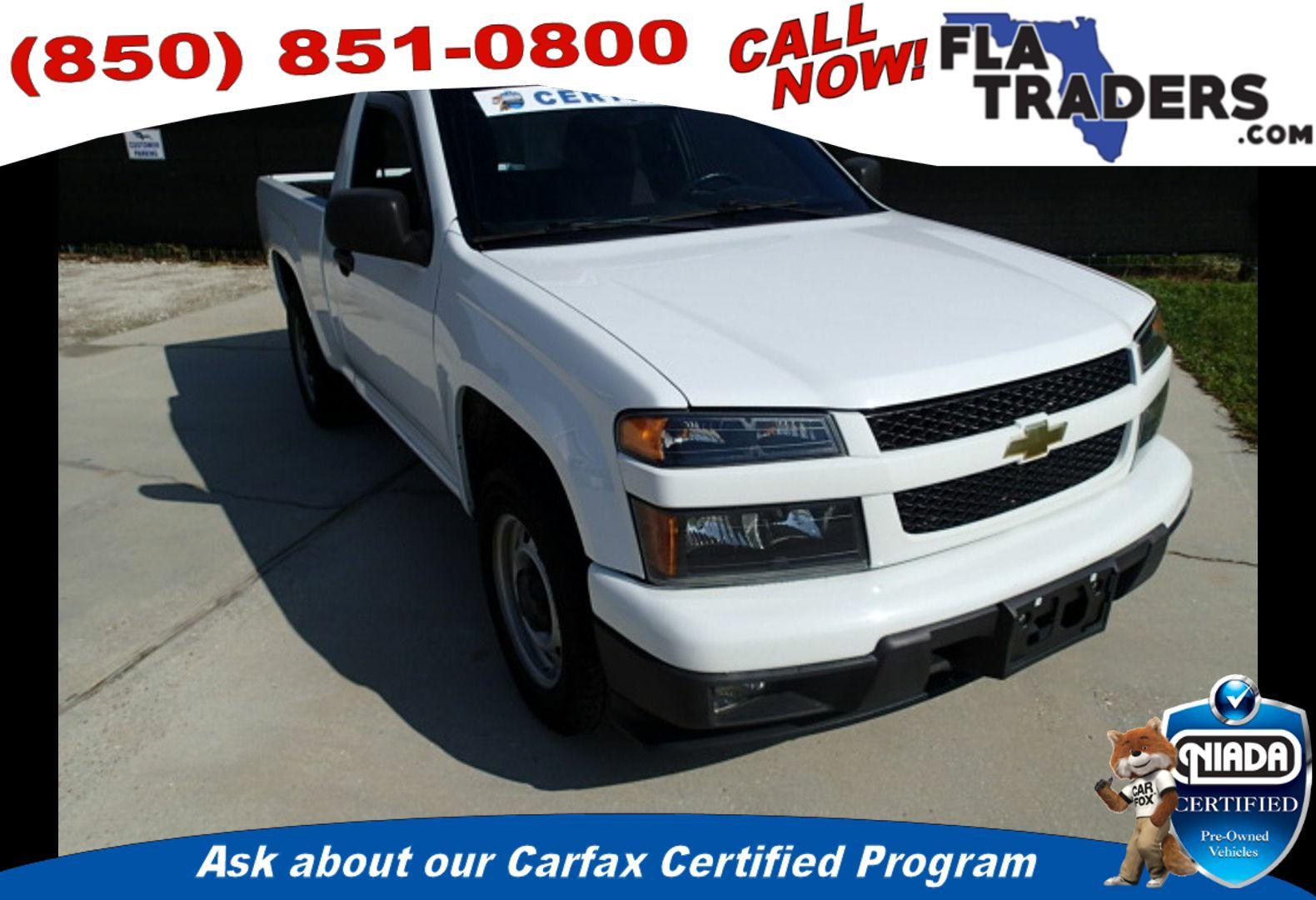 2011 SCION XB - Florida Traders Used Cars in Panama City FL ...