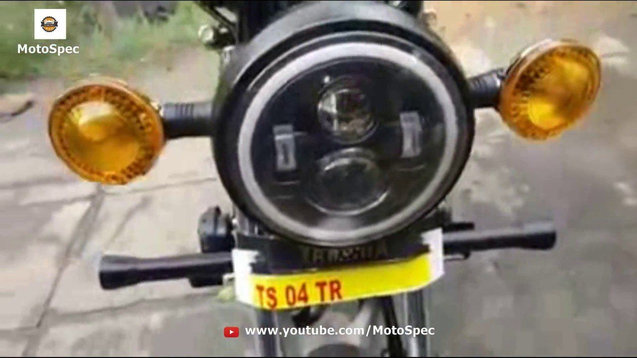Rx 100 Bike 2019 Configurations From Yamaha Rx100 2019 New Model