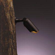 Kichler 15087 Stainless Steel Lamps Downlights Kichler Lighting