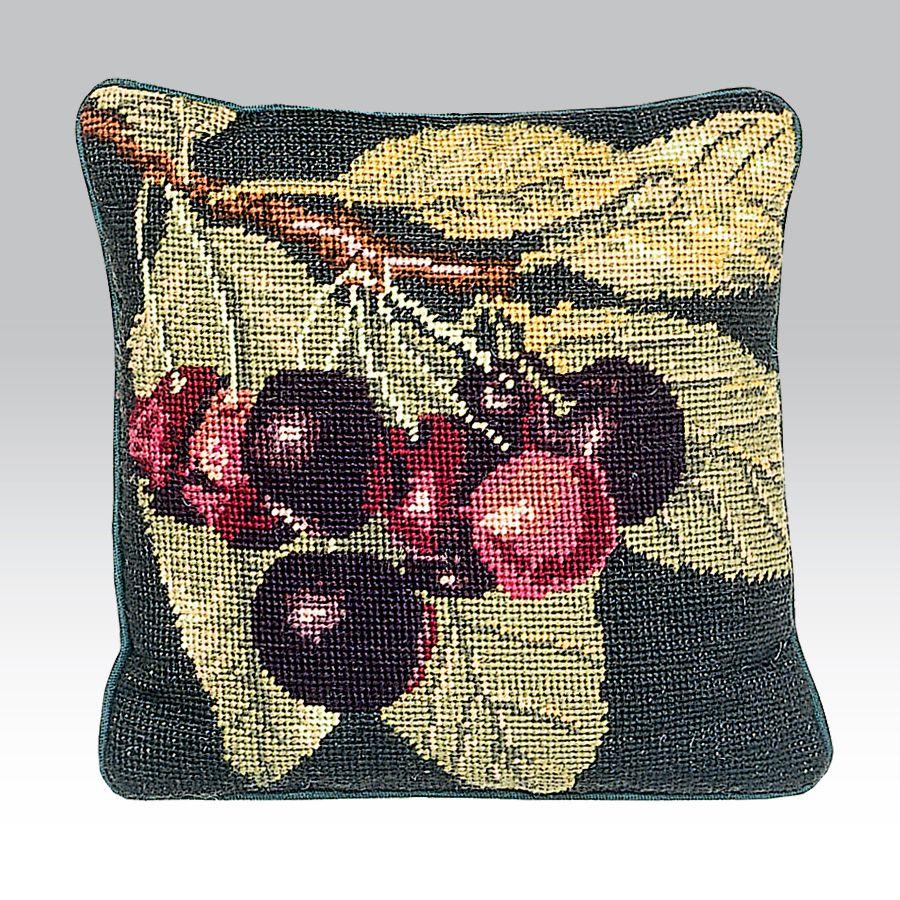 Cherries - Ehrman Tapestry