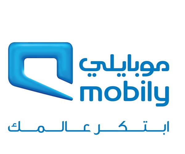 183 Best Arabic Logo Design Examples تصميم شعارات Logo Design Diy Logo Design Corporate Logo Design Inspiration