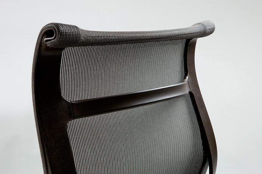 Setu Chair - Office Chairs - Chairs - Herman Miller Official Store