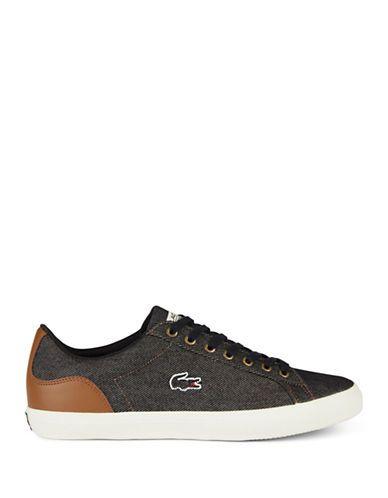 lacoste  lacoste shoes sneakers  tela de fundo