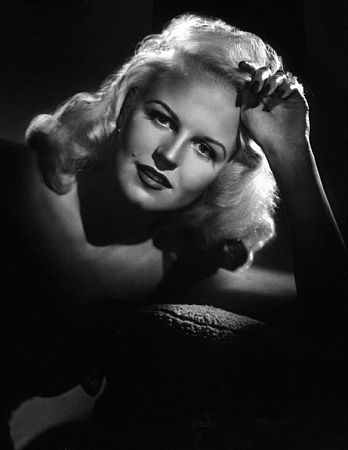 Peggy Lee Photo : Peggy Lee 234313
