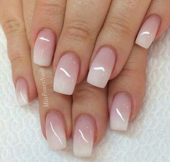 Pin by Aimee Zunich on Nails | Pinterest | Manicure, Pedi and Makeup
