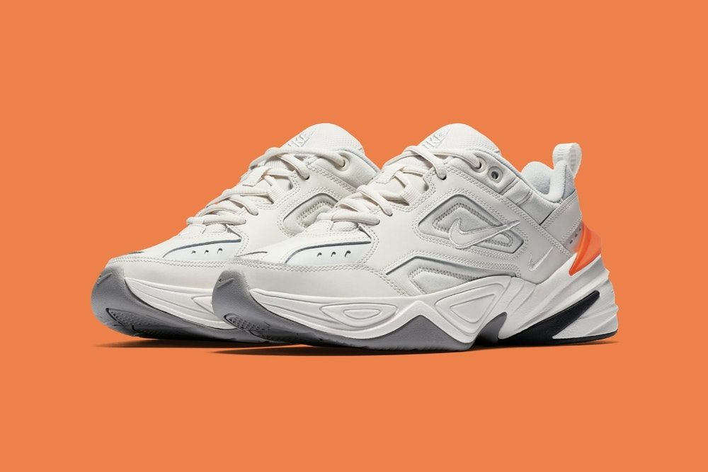 official photos 27841 afe4f Nike M2K Tekno WMNS Release Date   HYPEBEAST