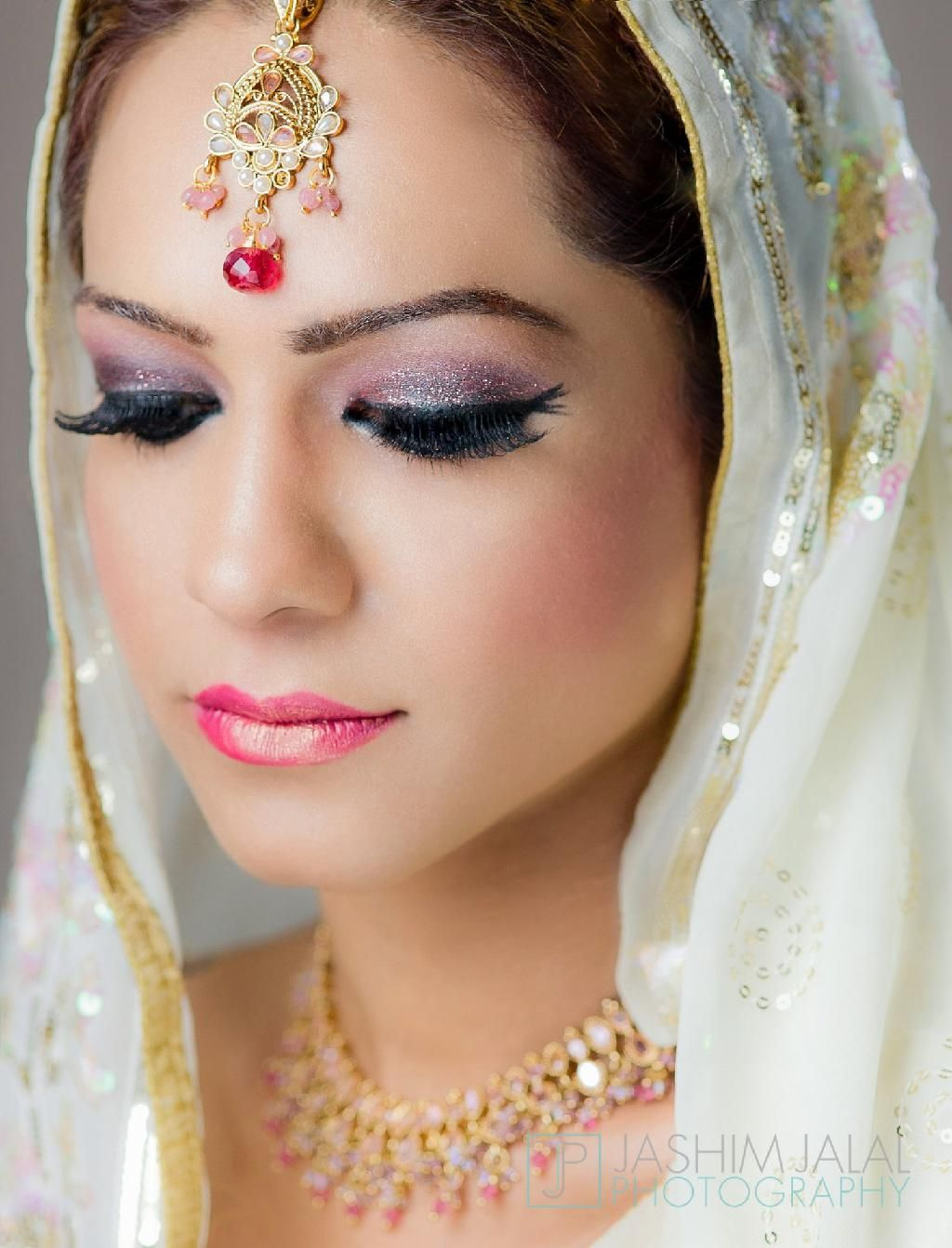fatima aldoseri makeup artist | Now Serving Dallas / Fort Worth, Texas