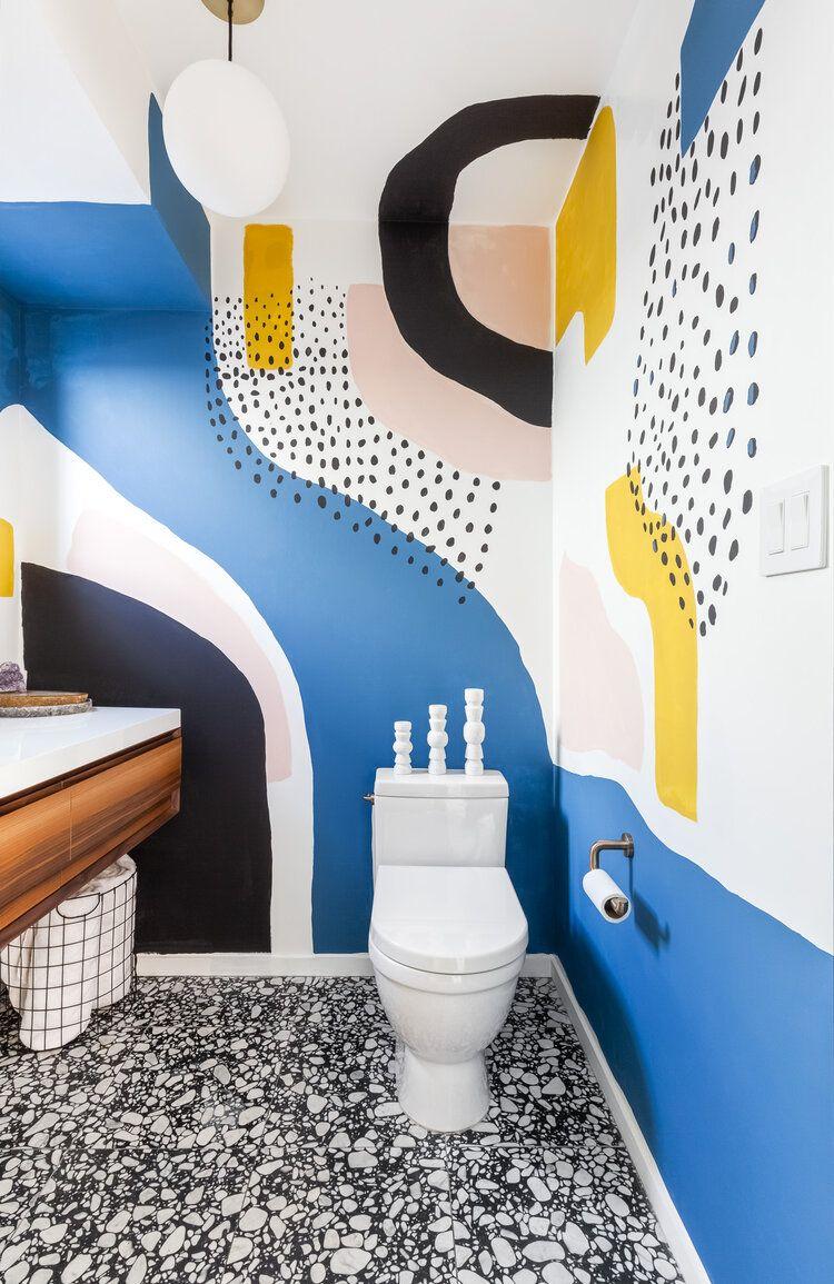 Bathroom Design & Remodeling | Ward 5 Design