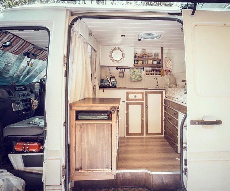 Photo of #smalllivingroom #smalllivingroom Outbound Living on Instagram: 24 HOURS LEFT TO…