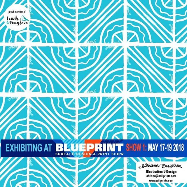 Prepping prints like crazy over here well be exhibiting at adriprints artlicensing geometric artforsale vector linocut patterndesign surfacedesign surfacepattern blueprintshow blueprintshow2018 malvernweather Gallery