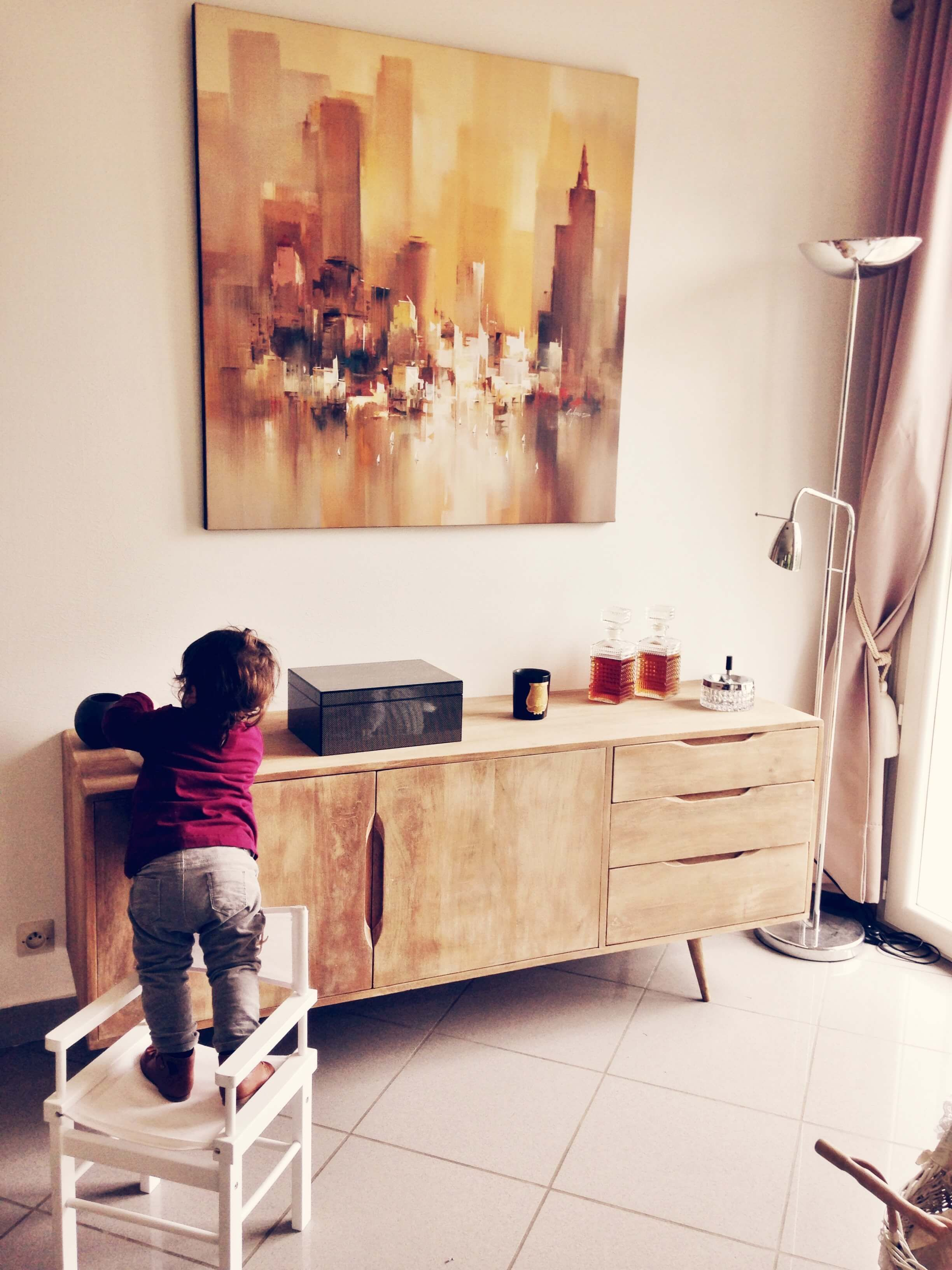 The diy smart home no parent should be without smarthomedecor