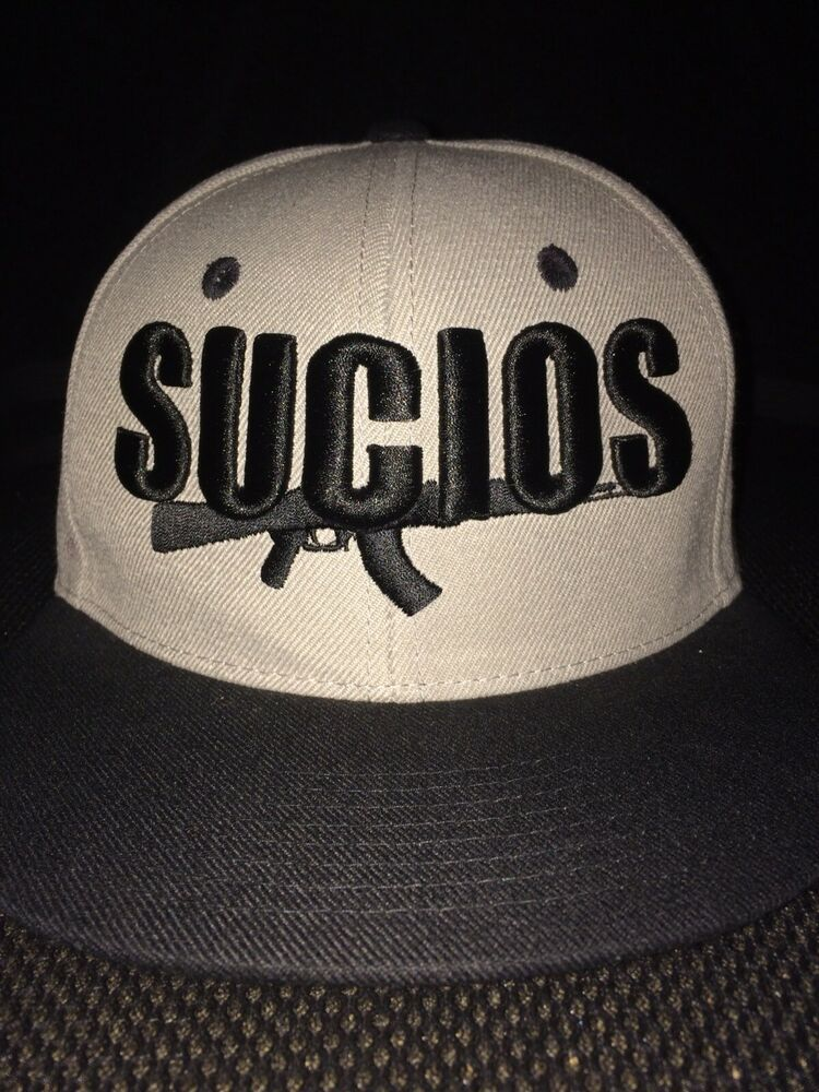 Sucios Hat Kinglilg Fashion Clothing Shoes Accessories