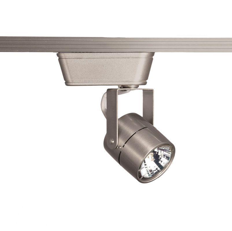 Wac Lighting Hht 809 Lighting Track Lighting Bulb