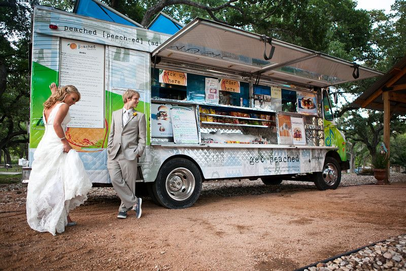 Food Truck Wedding Food Truck Wedding Wedding Catering Cost Food Truck