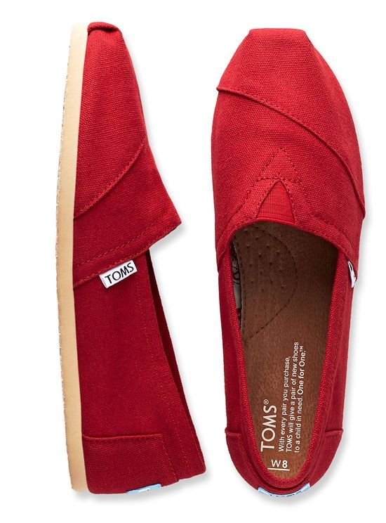 83d9ca712c6 You will fall in love with our cheap toms shoes-they are very stylish and