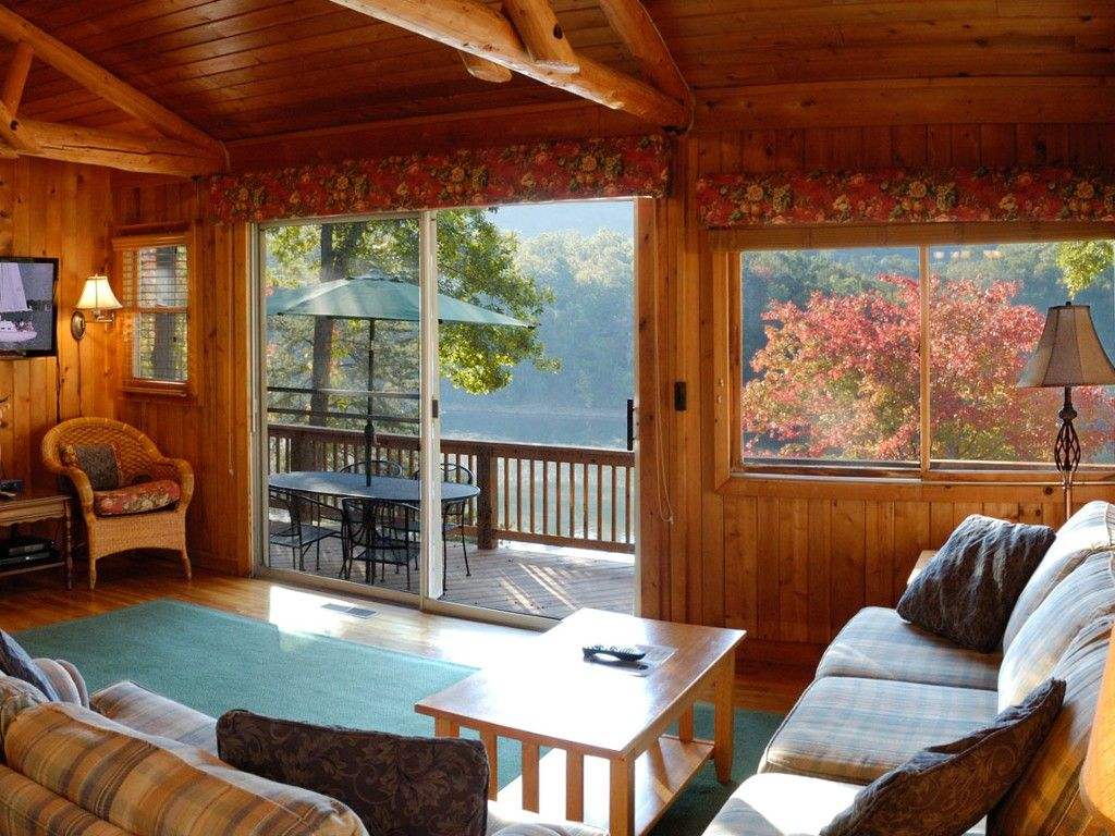cabins mountains homes for blue cabin rentals in carolina vie nc sale vacation north va mountain ridge virginia