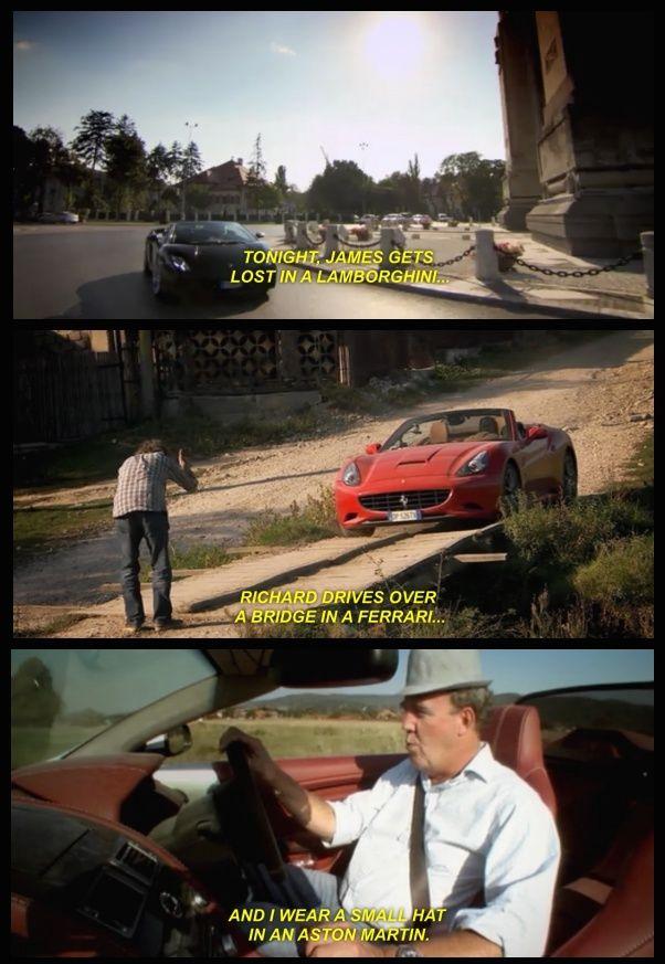 Topgear Series 14 Episode 1 Top Gear Funny Top Gear Top Gear Uk