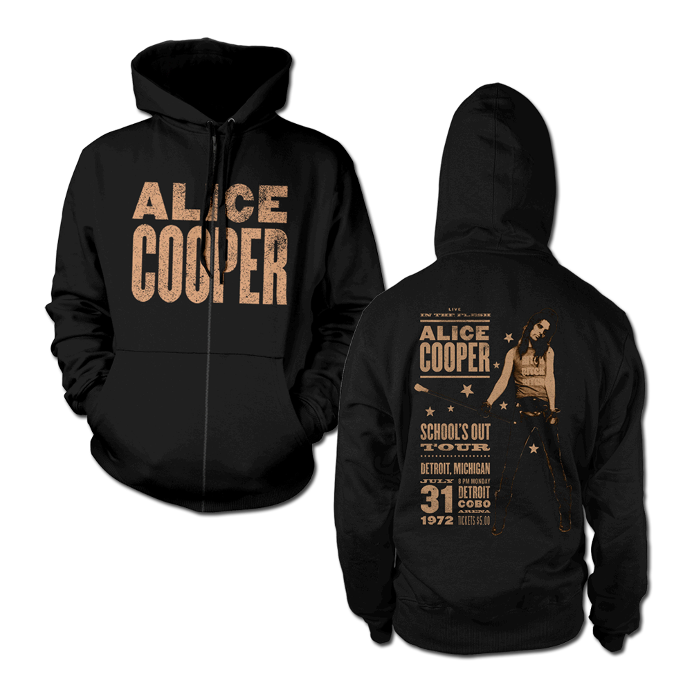 3286+ Black Hoodie Png Front And Back Packaging Mockups ...