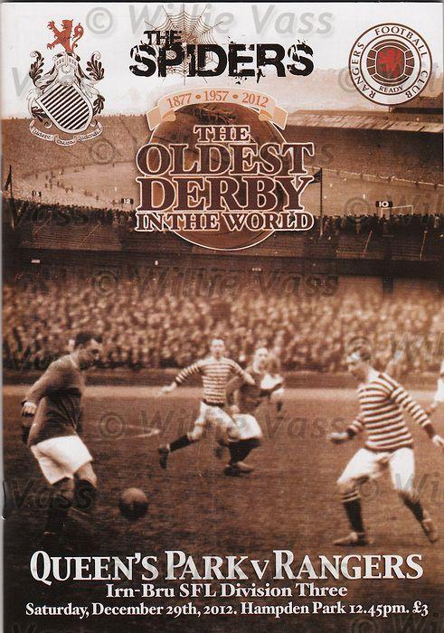 Pin On Glasgow Rangers Historie