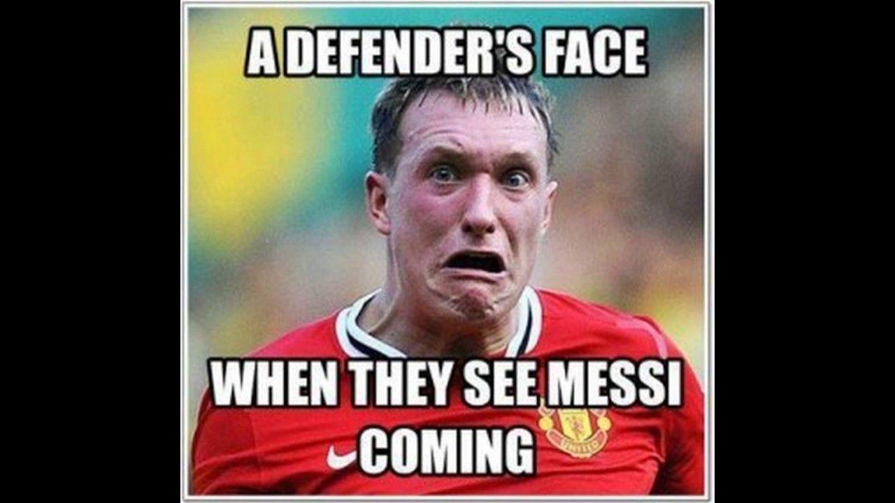 L O L Sportsmemes Funny Soccer Memes Funny Football Memes Soccer Jokes