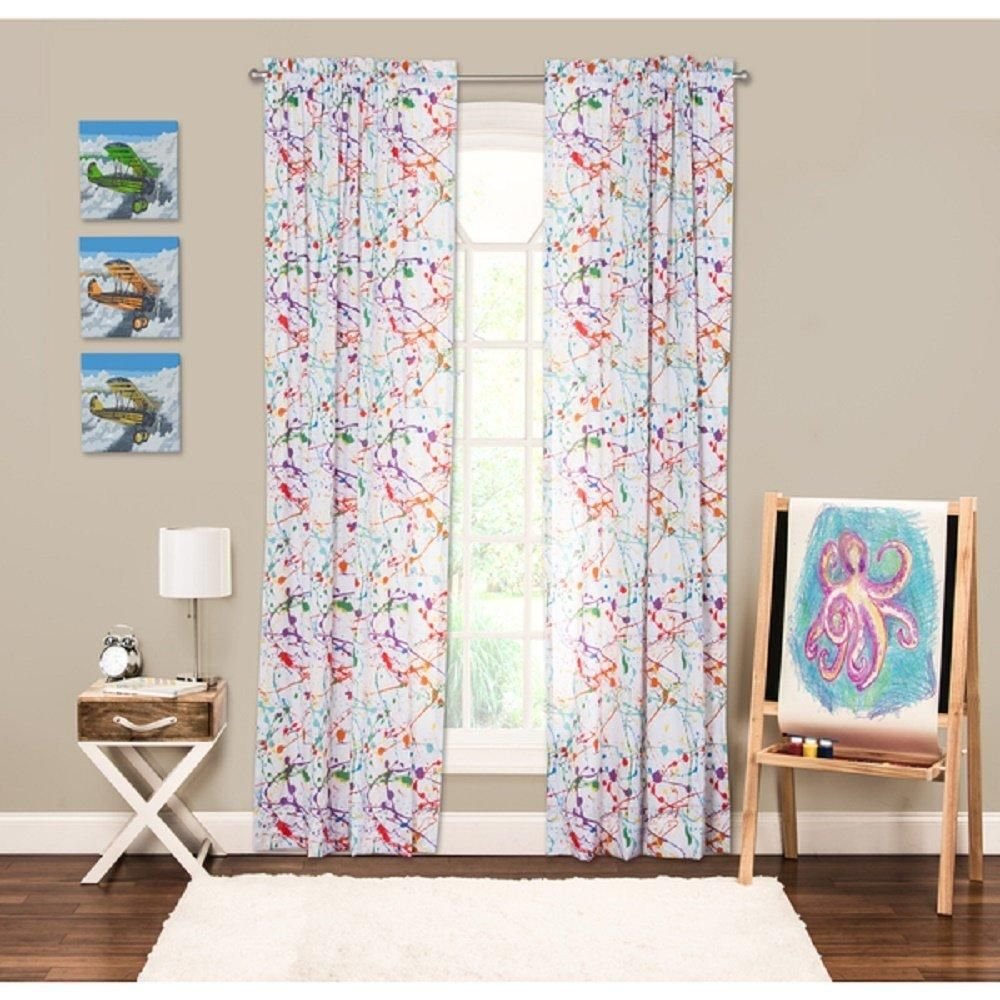 fun curtains shower crazy awesome ideas