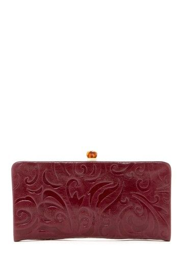 Hobo Noni Wallet by Non Specific on @HauteLook