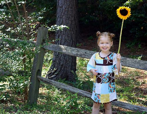 free tute and pattern-- so cute