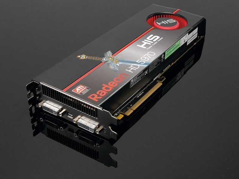 Best Pc Video Card For Mac